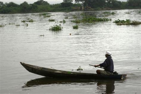 noticia sobre seguro do pescador seguro desemprego funtrab cadastra pescadores de