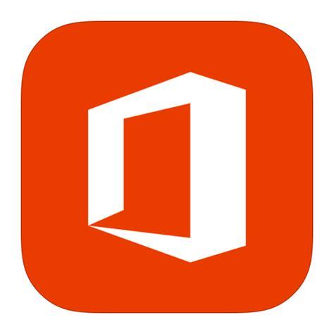 bagas31 office 2013 cara aktivasi office 2013 permanent melalui skype