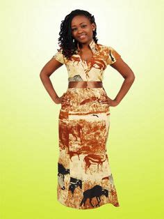 tanzania khanga designs 1000 images about kanga designs on pinterest africans