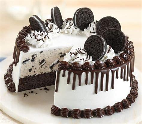 galletas oreo oreo cookie cake recipe dishmaps