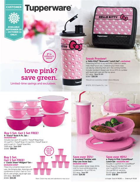 Tupperware Hello hello tupperware from tupperware independant