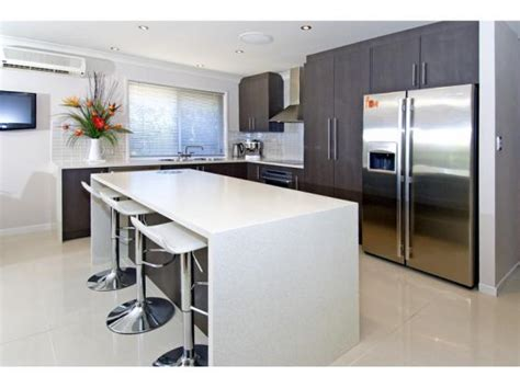 Kitchens Designs Australia by Kitchen Design Ideas Get Inspired By Photos Of Kitchens