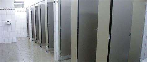 Toilet Decor Toilet Partitions India Shower Partition Delhi Toilet