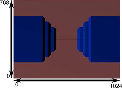 opengl tutorial org tutorial 3 matrices