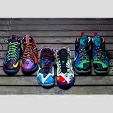 lebron-james-shoes-2017-mvp