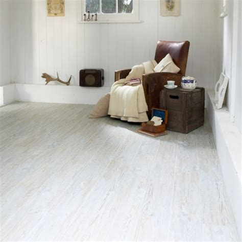 white bathroom vinyl flooring limed oak vinyl flooring bathroom kitchen ideas