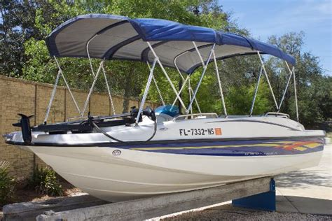 bayliner boats for sale florida bayliner boats for sale in destin florida