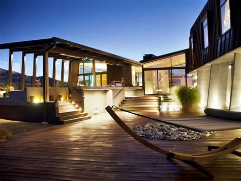 luxurious architectural interiors and outdoor living stylish outdoor spaces for modern living