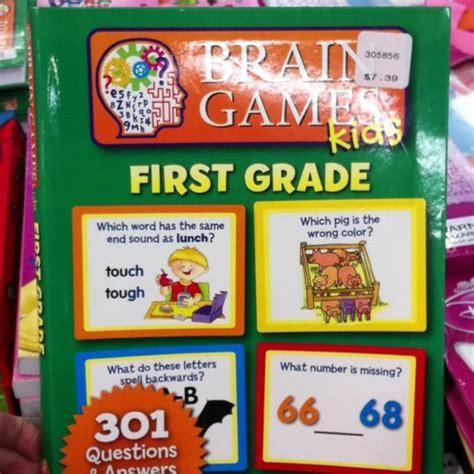 costco picture books kid books at costco our future hypothetical children