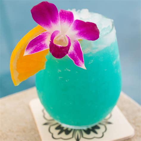 best cocktails best cocktails on travel leisure