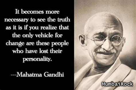 biography of mahatma gandhi qualities mahatma gandhi quotes 2nd oct gandhi jayanti special