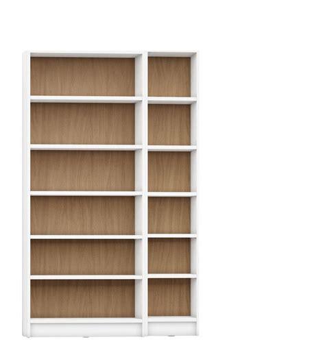 15 Wide Bookcase by 23 Inch Wide Bookcase Architecture Daviddouglasford