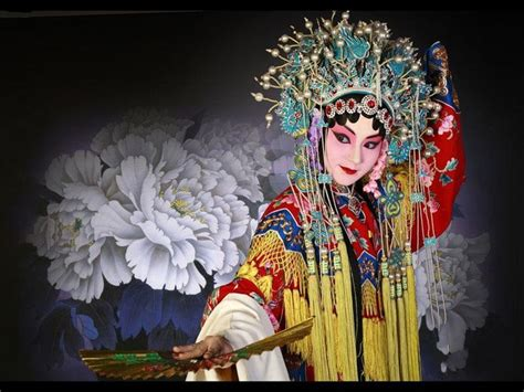 chinese dance styles 398 best images about peking opera 京剧 on pinterest