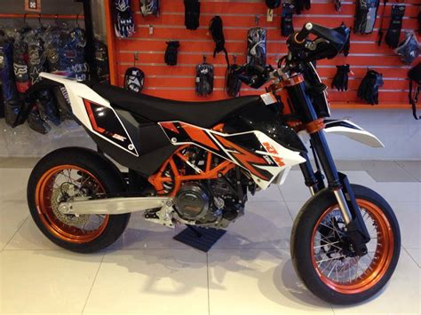 Ktm 200 Abs Ktm Tphcm Gt Gt Gt Gt Gt 125 Abs 200 Abs 200 W O Abs 390 Abs