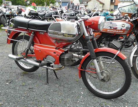 Motorrad Kreidler by Kreidler Florett Gesehen Bei Den Motorrad Oldtimer