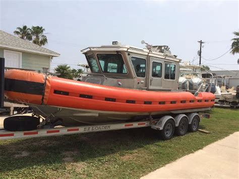 used defender fishing boats for sale defender new and used boats for sale