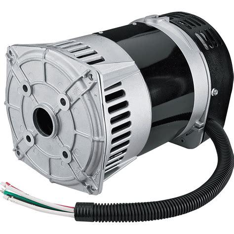 northstar generator wiring diagram k