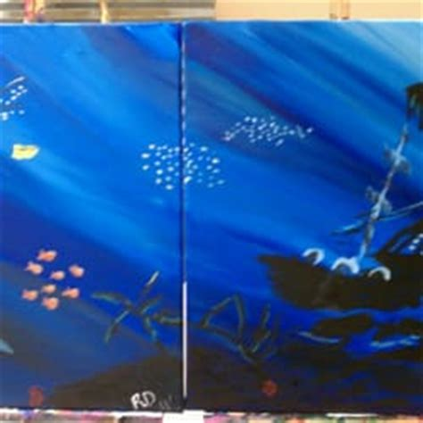 paint with a twist arlington painting with a twist arlington tx usa yelp