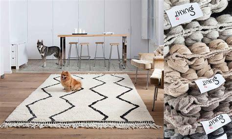 tappeti arredamento moderni tappeti moderni fatti a mano la migliore qualit 224 etica