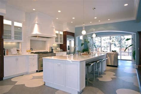 Yorktown Kitchen Cabinets by Even The Real Housewives Of New Jersey Would Win Emmys