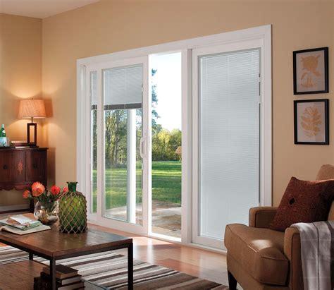 Pella Retractable Screen Door pella 350 series sliding patio door pella com vinyl