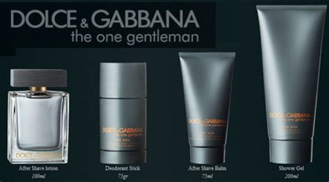 Original Deodorant Stick Dolce Gabbana The One Gentleman dolce gabbana the one gentleman fragrances perfumes colognes parfums scents resource