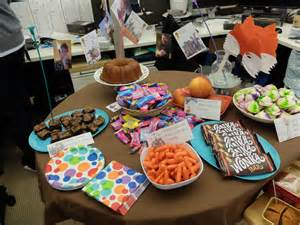 baking for roald dahl s birthday scrumdiddlyumptious treats