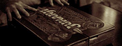 jumanji movie theory warning this jumanji fan theory could change everything