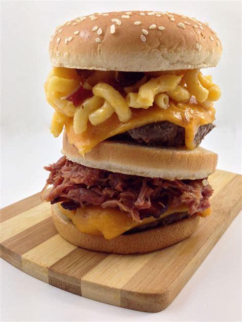 comfort food burgers comfort food burger