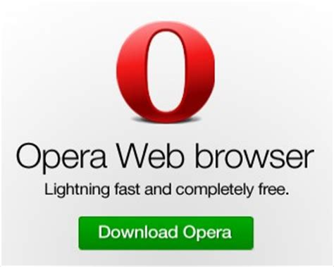 download opera mini web browser 7 6 4 free for android opera mini free download for pc latest version windows 7 cnet