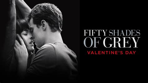 movie fifty shades of grey hd fifty shades of grey valentine s day tv spot 7 hd