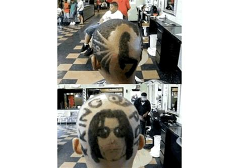 tattoo fixers michael jackson crazy funny pictures 8 hilarious michael jackson tattoos
