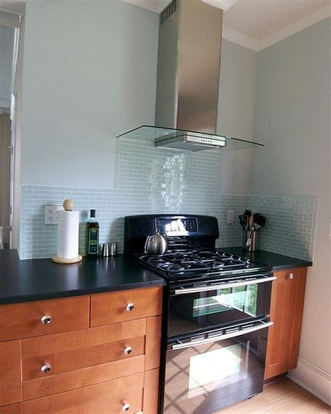 Adel Cabinets by Adel Medium Brown Kitchen Cabinets Kitchen Ideas