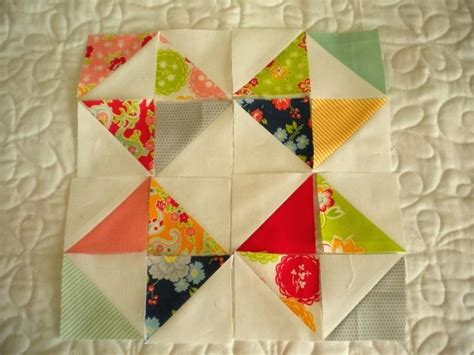 pattern making degree quilts with triangles co nnect me