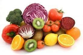 frasi sull alimentazione riflettiamo con il prof berrino frasi sull alimentazione