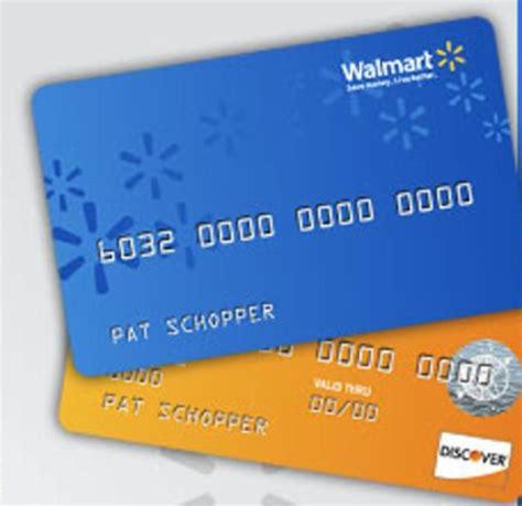 Mastercard Gift Card Walmart - mastercard logo coming to walmart credit cards