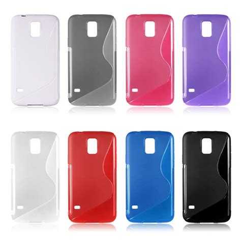 Casing Samsung J1 2016 The Wizard Of Oz Entering Custom Hardcase silicone rubber gel s line cover for various samsung galaxy phones sp