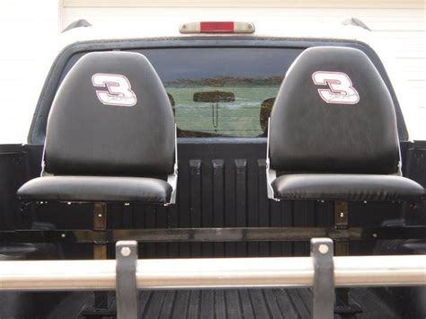 truck bed seats truck bed seating bucket style innovative truck bed seats