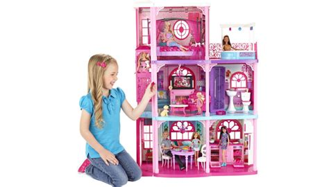 barbie huis kopen house for sale mind your guest