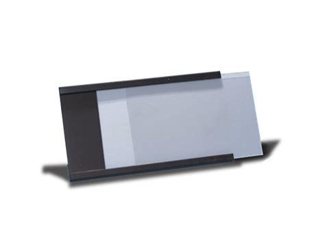 etichette magnetiche per scaffali prodotti italfit