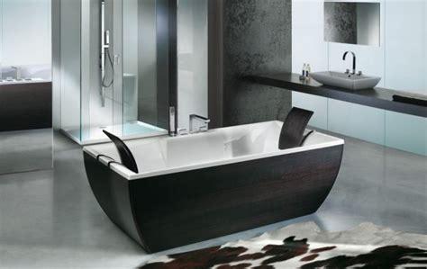 Moderne Badewannen by 20 Moderne Badewannen F 252 R Ein Entspannendes Wohlf 252 Hlerlebnis