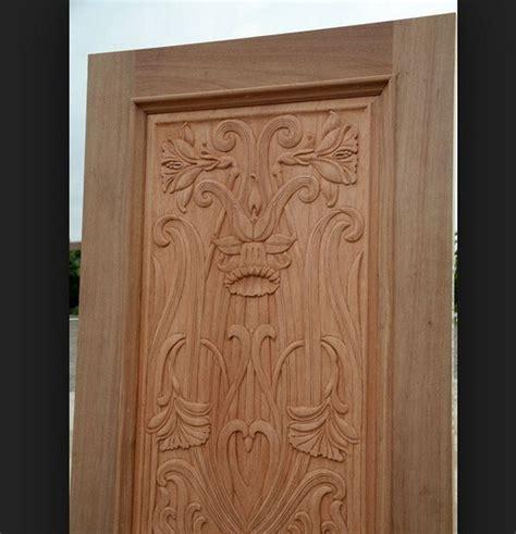 rustic wood doors interior interior rustic wood carved doors design interior home decor