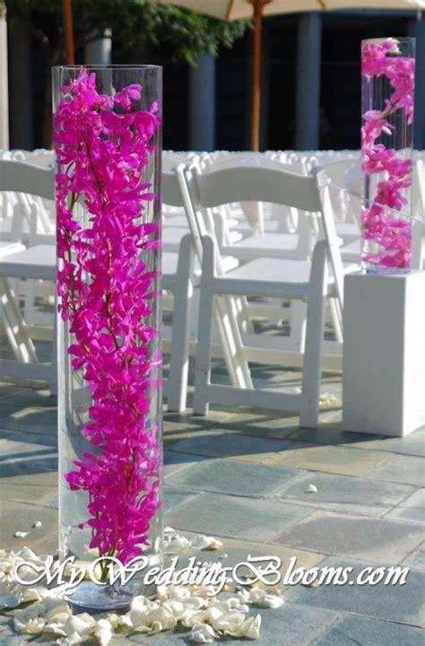 17 best ideas about fuschia wedding on pinterest fuschia