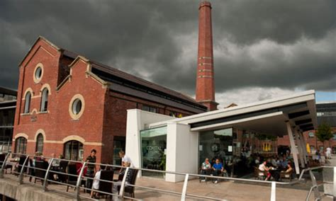 ice house cafe budget eats taking a bite out of swansea bay life and style the guardian