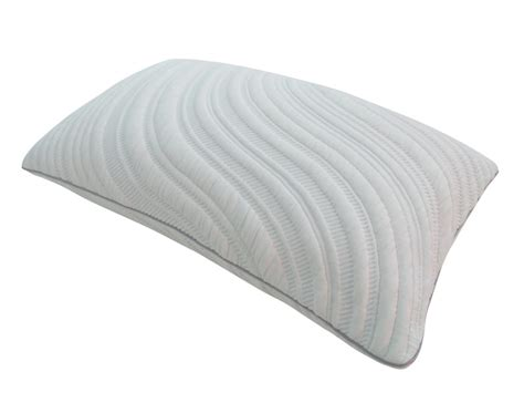 Healthcare Gelcare Mattress Reviews by Cluster 400 Health Care Mattress