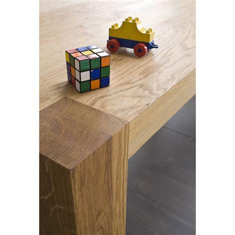 tavoli in noce tavolo da cucina resistente e pratico 3 il legno