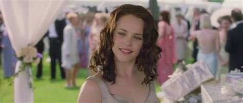 Wedding Crashers Unrated by Wedding Crashers 2005 Unrated Version Avaxhome