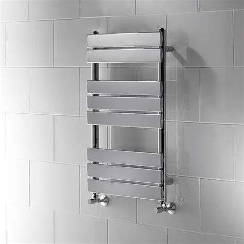 dual fuel bathroom towel radiators 25 best ideas about dual fuel towel rail on pinterest