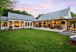 Modern Farmhouse Floor Plans farmhouse floor plans modern farmhouse plans with open floor plan