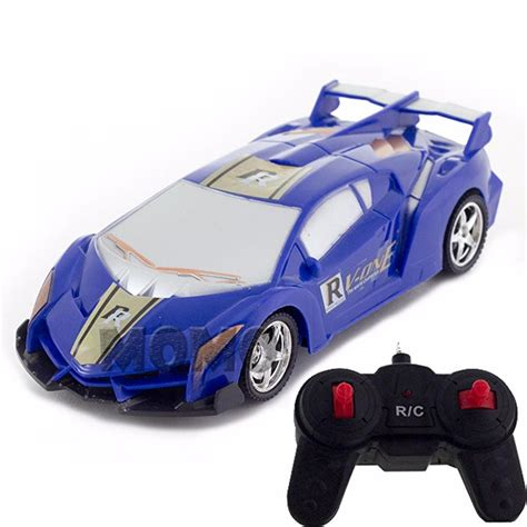 Mobil Remote Racing Car by Mobil Racing Car Rc Noble Mainan Mobil Remote